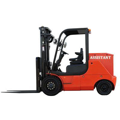 Battery Forklift CPD4-5.0