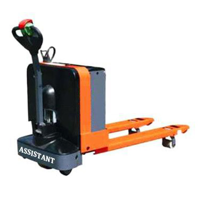 /uploads/image/20180418/13/1.8-2.5t-ac-electric-pallet-trucks.jpg