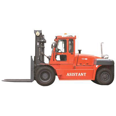 Heavy Duty Forklift 14-18
