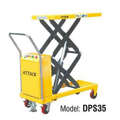 /uploads/image/20180418/16/electric-lift-table-dps35.jpg