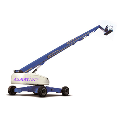 /uploads/image/20180524/11/telescopic-boom-lift-36-38.jpg